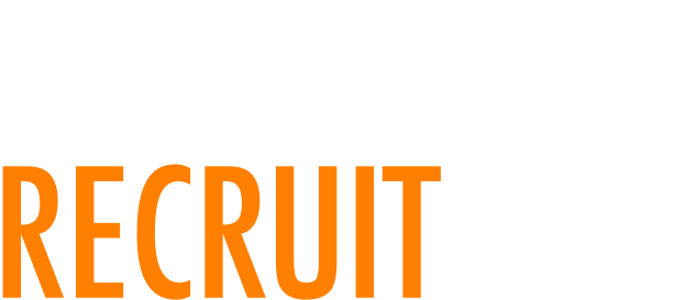 SEIBU GIKEN RECRUIT 世界を舞台にチャレンジする。